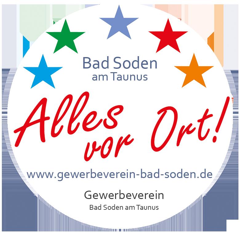 Gewerbeverein Bad Soden am Taunus
