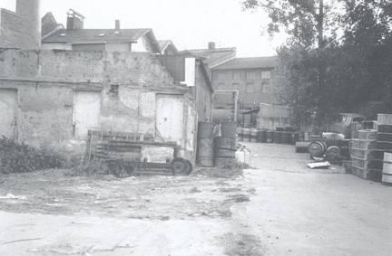 Sodener Pastillen und das 3 Reich-Dateien image002