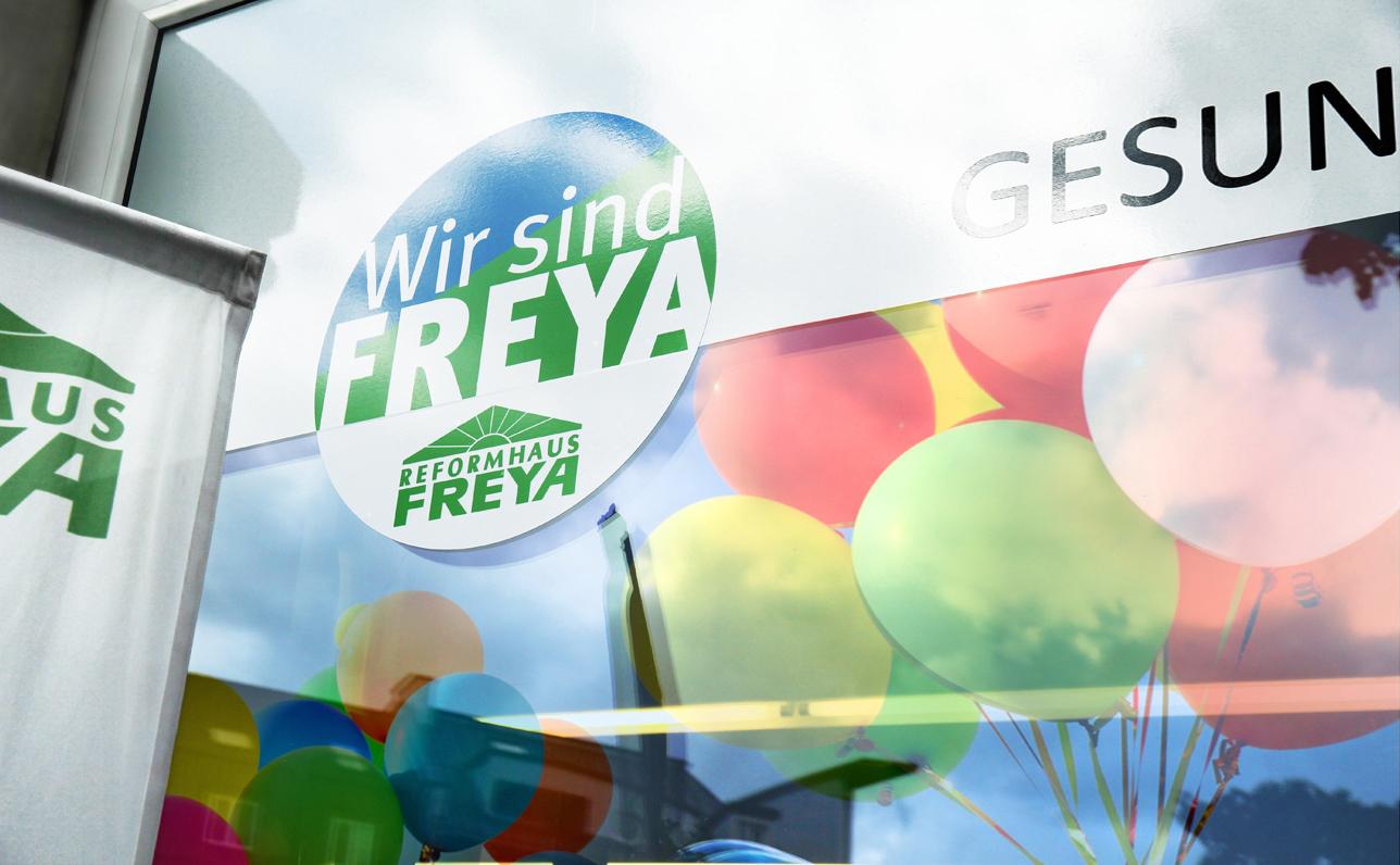 FREYA_01